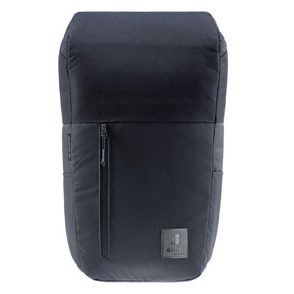 Deuter Laptoprucksack UP Stockholm 3813721