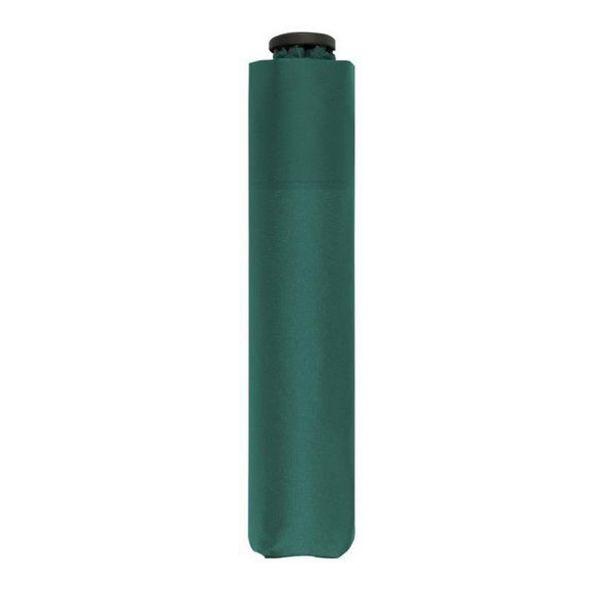 Doppler Schirm 710632604