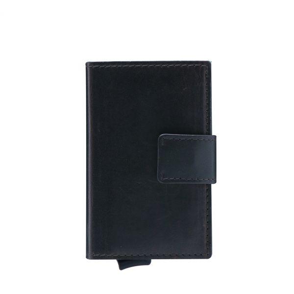 Strellson Ausweis-/Kreditkartenetui 4010002840
