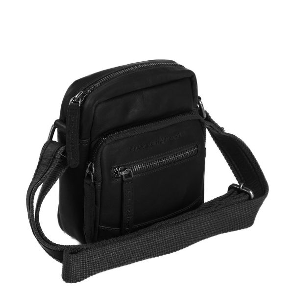 The Chesterfield Brand Men's Bag BREMEN-C48-0979