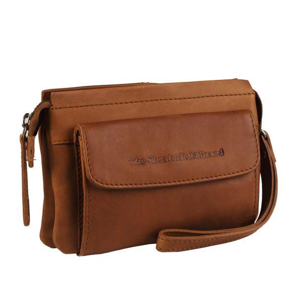 The Chesterfield Brand Handtasche KAYLEIGH-C48-1129