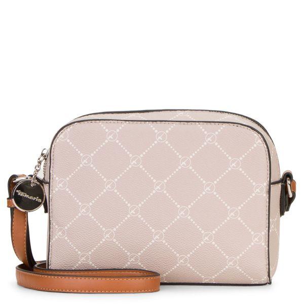 Tamaris Handtasche Anastasia 30101-900