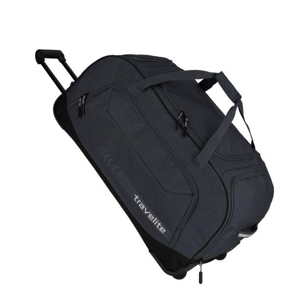 Travelite Rollenreisetasche 006911