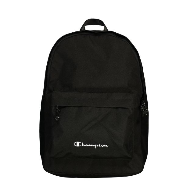 Champion Daypack LEGACY-804797