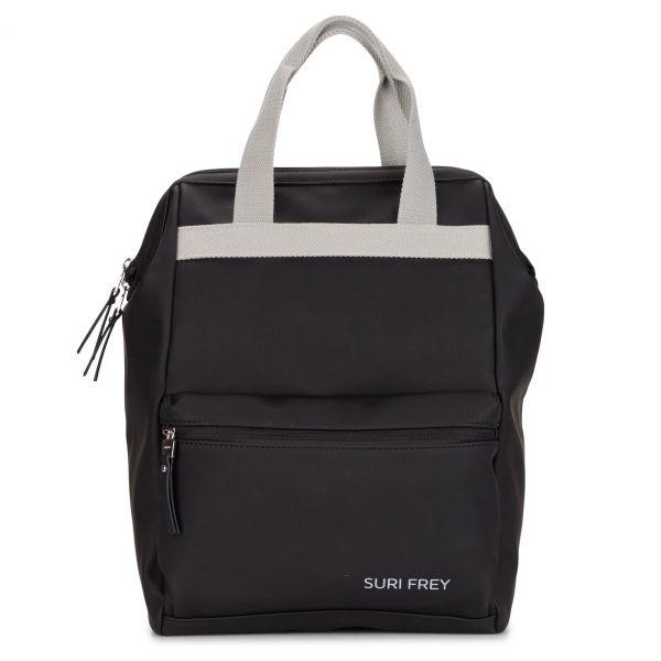 Suri Frey Daypack 18006-100