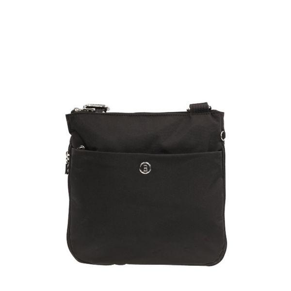 Bogner Handtasche Verbier Serena 4190000120
