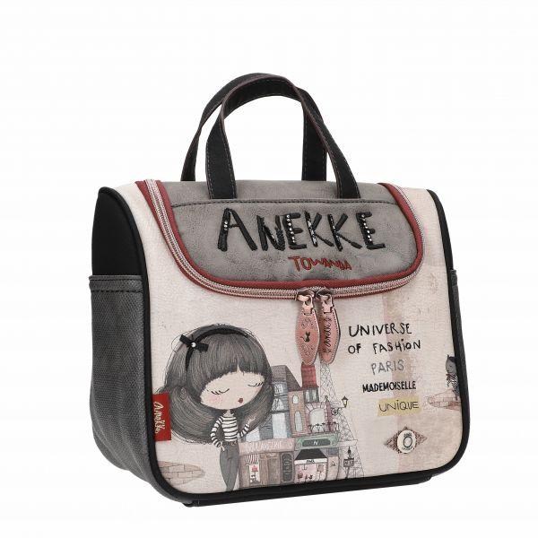 Anekke Kultur-/Kosmetiktasche 29887-36