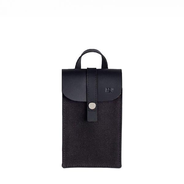 Fitz & Huxley Handtasche EQUINOX-NANO