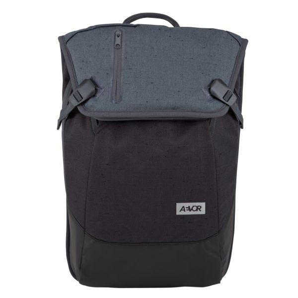 Aevor Daypack Daypack