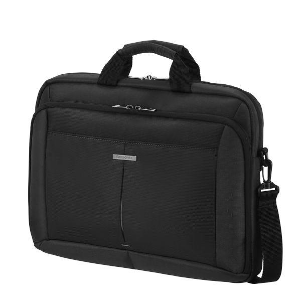 Samsonite Laptoptasche GUARDIT-2-0-115328