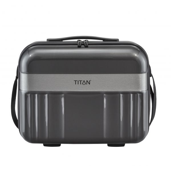 Titan Beauty Case 831702-04