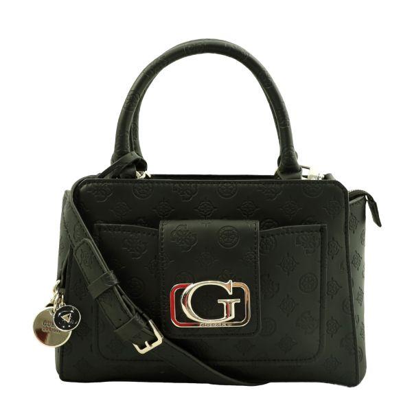 Guess Shopper/Beutel HWSG77-43060