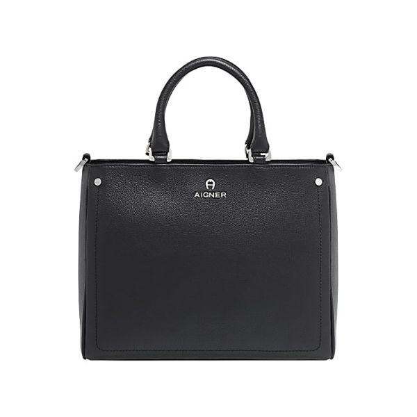 Aigner Shopper/Beutel AVA 133512