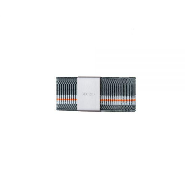 Secrid Ausweis-/Kreditkartenetui MONEYBAND