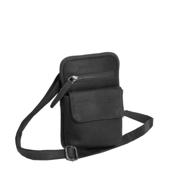 The Chesterfield Brand Men's Bag MAYA-C48-1825