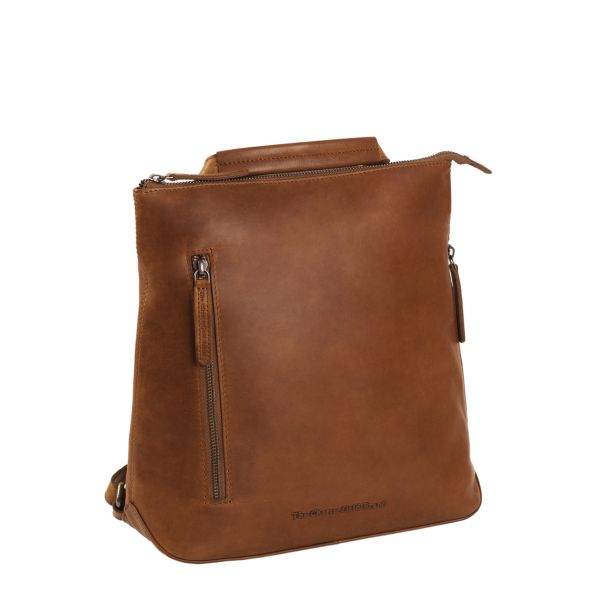 The Chesterfield Brand City Rucksack ELISE-C58-0238