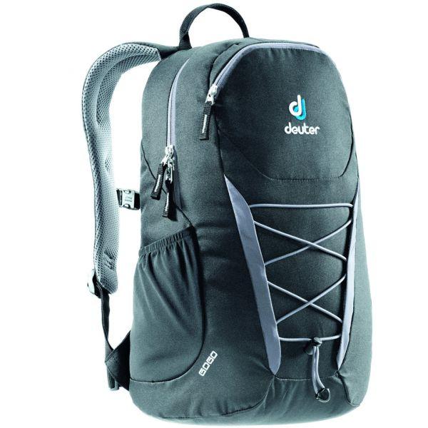 Deuter Daypack 3820016