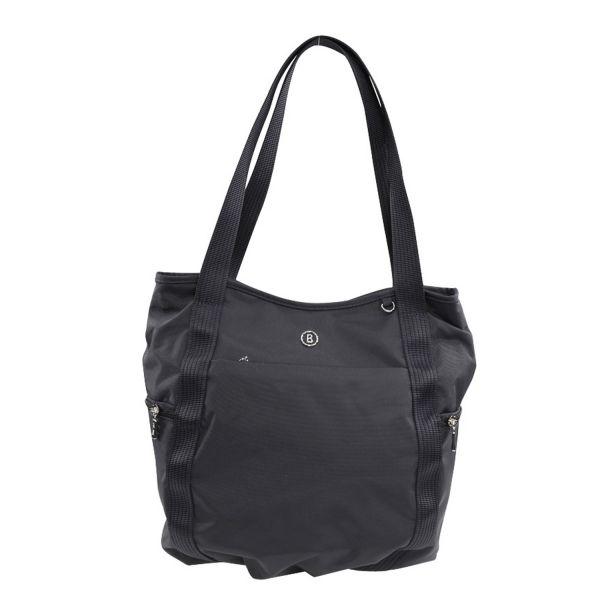 Bogner Handtasche Verbier Vlexa 4190000030