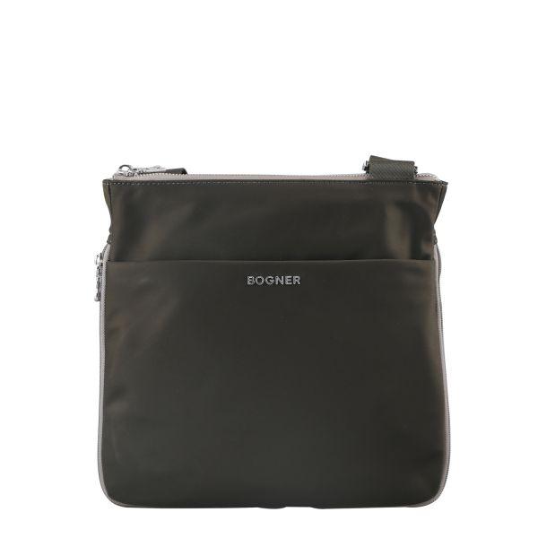 Bogner Handtasche Klosters Serena 4190000447