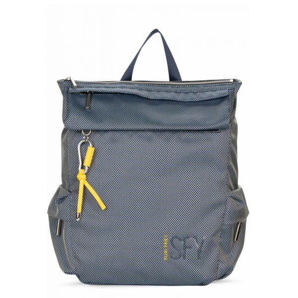 Suri Frey City Rucksack 18015-500