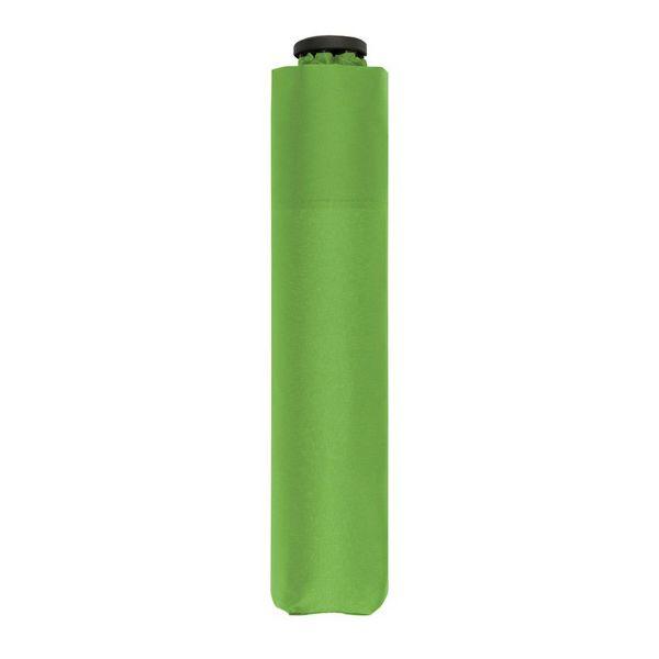 Doppler Schirm 7106303