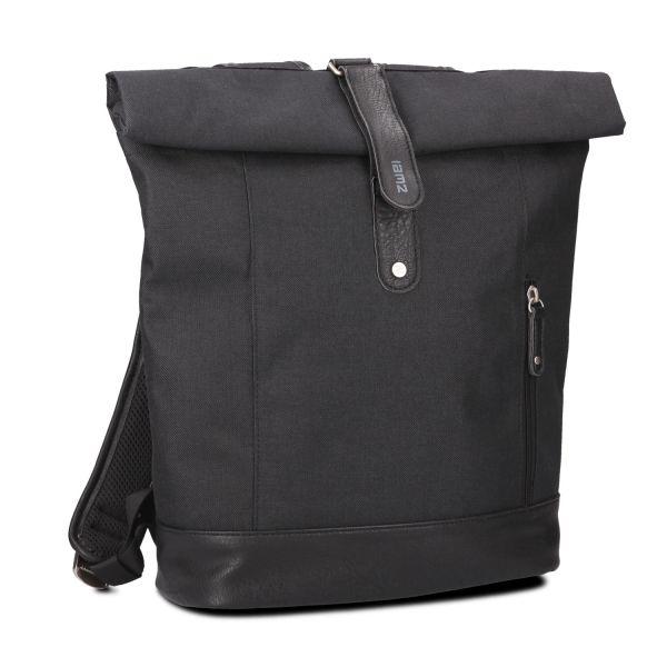 Zwei Daypack O24