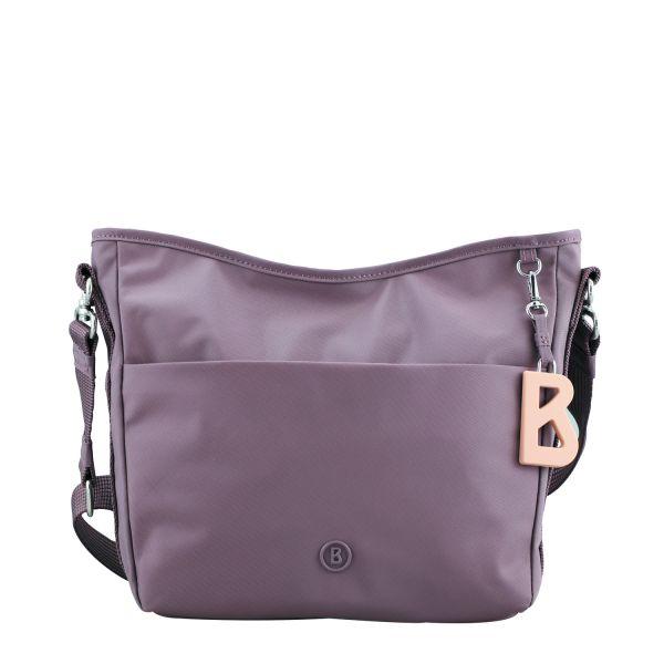 Bogner Handtasche Verbier Irma 4190000421