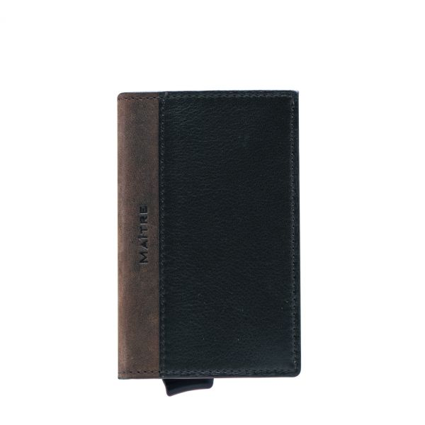 Maitre Ausweis-/Kreditkartenetui 4060001655
