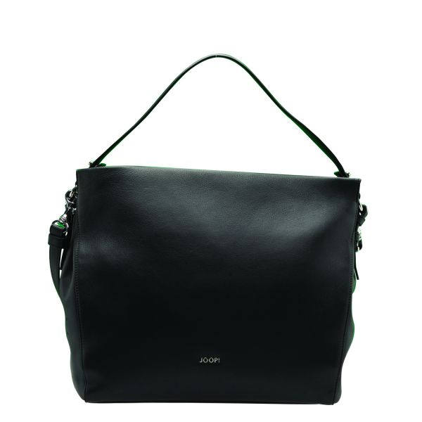 Joop Shopper/Beutel 4140004819