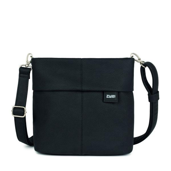Zwei Handtasche M8