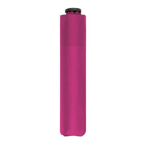 Doppler Schirm 7106304