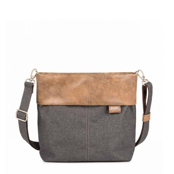 Zwei Handtasche OLLI OT8