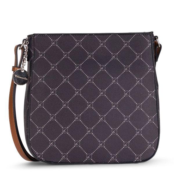 Tamaris Handtasche Anastasia 30103-500