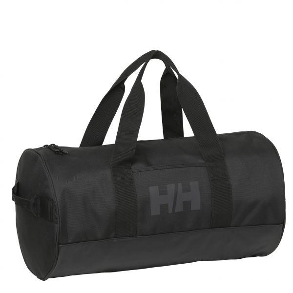 Helly Hansen Sport-/Reisetasche ACTIVE-DUFFEL-BAG
