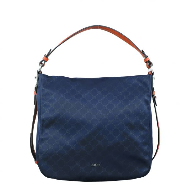 Joop Shopper/Beutel 4140003314