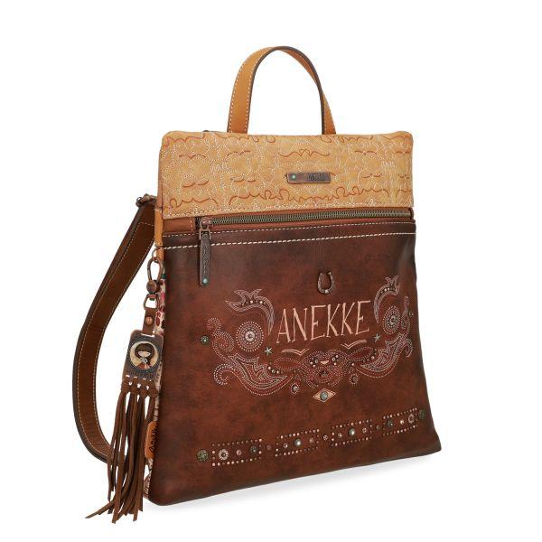 Anekke City Rucksack AN-30705-31ARS