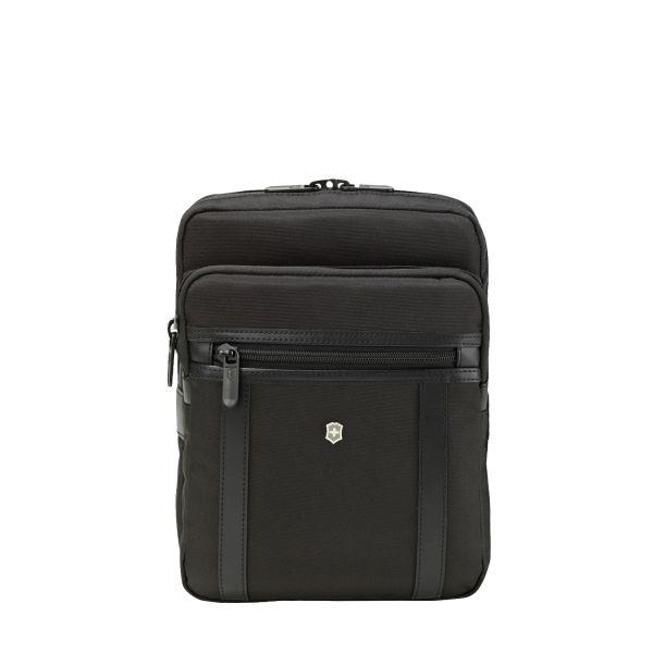 Victorinox Men's Bag 604990
