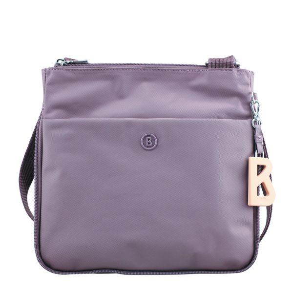 Bogner Handtasche Verbier Serena 4190000413
