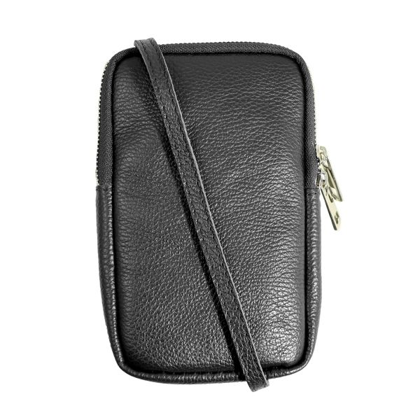 Special Collection Handtasche LEDER-HANDY-HT