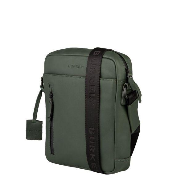 Burkely Men's Bag 1000046-52-74
