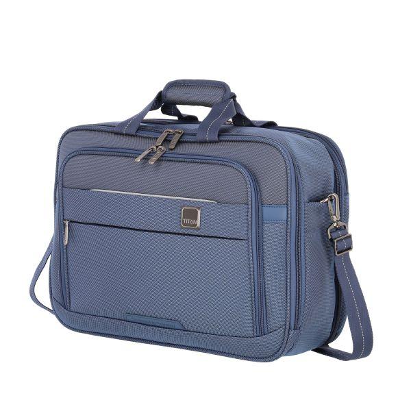Titan PRIME Boardbag 391701-20