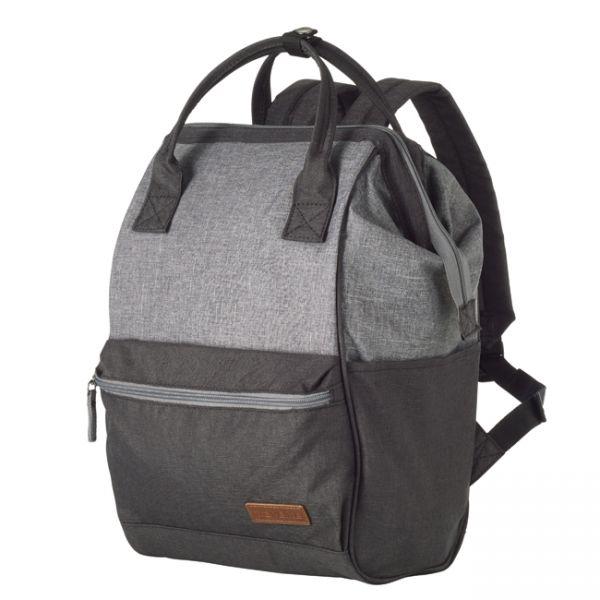 Travelite Daypack 090102