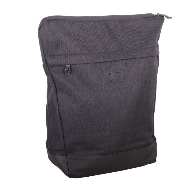 Franky Daypack RS36