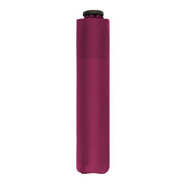Doppler Schirm 710632603