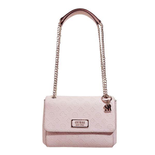 Guess Handtasche HWSG76-62210