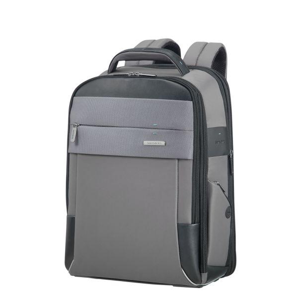 Samsonite Laptoprucksack SPECTROL-103575