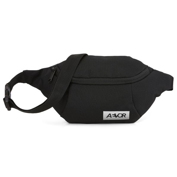 Aevor Gürteltasche HIP-BAG