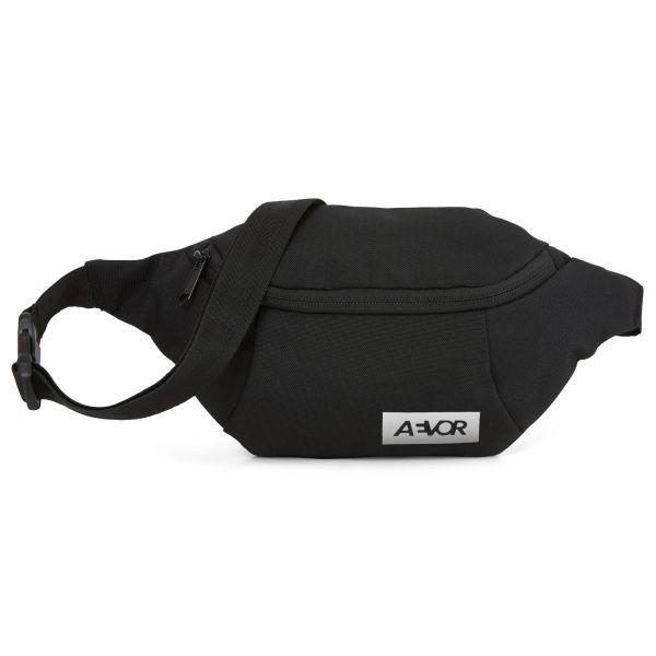 Aevor Gürteltasche HIP-BAG