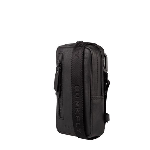 Burkely Men's Bag 1000048-52-10
