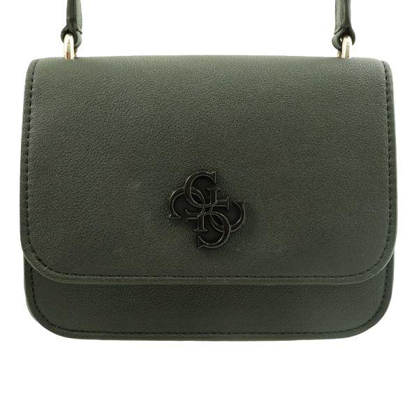Guess Handtasche HWVE78-79780
